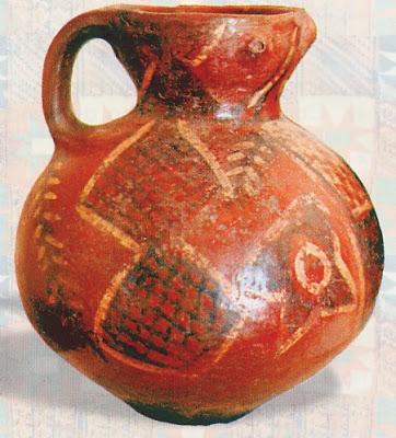 Ceramica Churajon